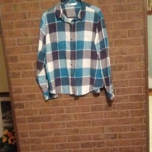 Riders by Lee womans shirt szXL